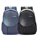 Terminus Mamamia Backpack - T02-092CON