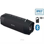 Harman Infinity Clubz 750 Portable Bluetooth Speaker