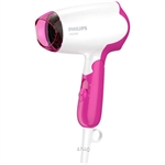 Philips DryCare Essential Hairdryer - BHD003/03