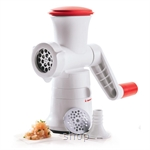 Tupperware Fusion Master Mincer - 11122639