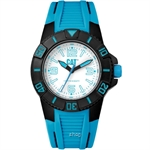 Caterpillar Bondi Women's Watch - LD-311-20-220