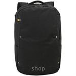 Case Logic Huxton Daypack - HUXDP115-Black
