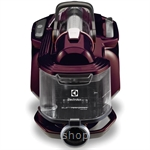 Electrolux Silent Performer Cyclonic Bagless Vacuum Cleaner - ZSP4303AF