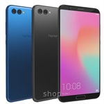 Honor View 10 5.99-Inch [128GB] 6GB Smartphone