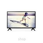 Philips TV 32-Inch HD LED - 32PHT4002