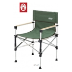 Coleman Two Way Captain Chair Green - 2000031281