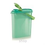 Tupperware Beverage Buddy 1.9L (1pc) - 11126774