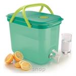 Tupperware Water Wonder-All 10.0L (1pc) - 11126628