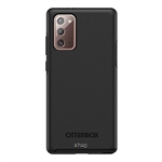 Otterbox Symmetry Series Case for Samsung Galaxy Note20 5G