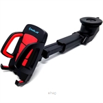 Skyblue Dashboard One Touch Car Holder - CH-3