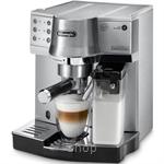DeLonghi Pump Coffee Maker - EC860.M