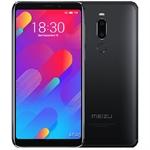 Meizu M8 4GB RAM [64GB] Smartphone (Meizu Warranty)