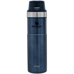 Stanley Classic Trigger Action Travel Mug 20oz