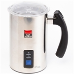 Boncafe San Marco Milk Frother (115ml)