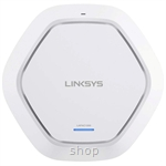 Linksys LAPAC1200 Business AC1200 Dual-Band Access Point - LAPAC1200-AP