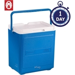Coleman Cooler 20 Can Stacker