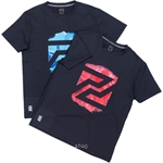Protech Limited Edition Leisure Shirt - RNZ10046
