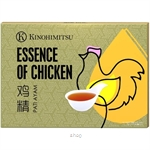 Kinohimtsu Essence of Chicken 6's [New]