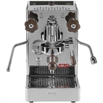 Boncafe Lelit Mara PL62W Espresso Coffee Machine