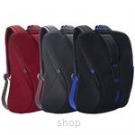 Terminus Woolevard 3.0 Travel Backpack - T02-459LAP