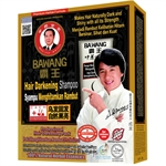 BAWANG Hair Darkening Shampoo Pack (Shampoo 200ml+ Conditioner 80g)