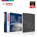 Bosch Cabin Filter (Honda Freed, CR-Z) - 0986AF5096
