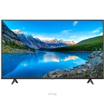 TCL 55 Inch 4K UHD TV AI-IN Android TV - 55P615
