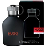Hugo Boss Just Different EDT 75ml