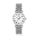 Tissot T109.210.11.033.00 Lady T-Classic Everytime Watch