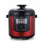 Khind Electric Pressure Cooker - PC6000