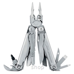 Leatherman Surge Multi-Tool - Peg