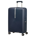 Samsonite HiFi Spinner 68/25 Exp (Dark Blue) - KD8*01002