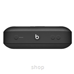 Beats Pill+ Portable Wireless Speaker Black - ML4M2ZP/A