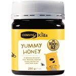 Comvita Kids Honey 250g