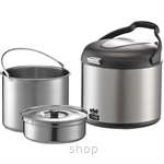 Oasis 7L Thermal Cooker - TC700