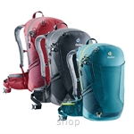 Deuter Futura 28 Hiking Backpack