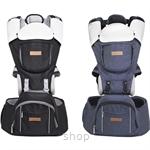 Akarana Baby Piri Baby Hipseat Carrier