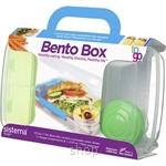 Sistema Bento Box Lunch - STM416711