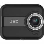 JVC Full HD Dashcam - GC-DRE10