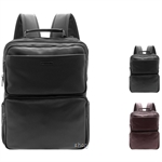 Nautica Multifunctional Backpack with Handle - NT04-NT98031