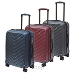 Condotti 20 Inch Full PC Hard Case Luggage C9001