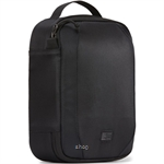 Case Logic Lectro Acc Case Plus Black - LAC102