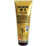 BAWANG Hair Conditioner Infused with precious Chinese Herbal Extracts 220g