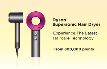 Dyson supersonic-hair-dryer