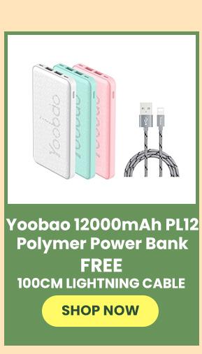 Yoobao