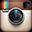 Follow Us @ Instagram
